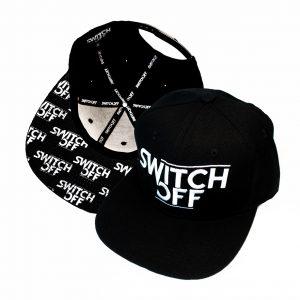 SwitchoffSnapback